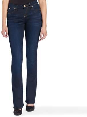 Rock & Republic Women's Denim Rx Kasandra Midrise Bootcut Jeans