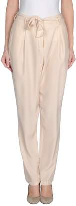 Alice & Trixie Casual pants