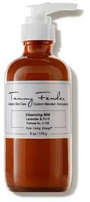 Tammy Fender Cleansing Milk