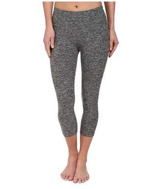 08d38e35bcdf3 Low Rise Yoga Pants - ShopStyle