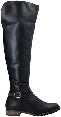 DANIELA MORI Milano Boots - Item 11548187FF