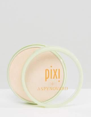Pixi & Aspyn Ovard Glow-y Powder