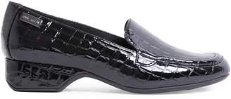 Anne Klein Kamden Round-Toe Loafers