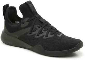 Nike Elite TR Lightweight Training Shoe - Women's