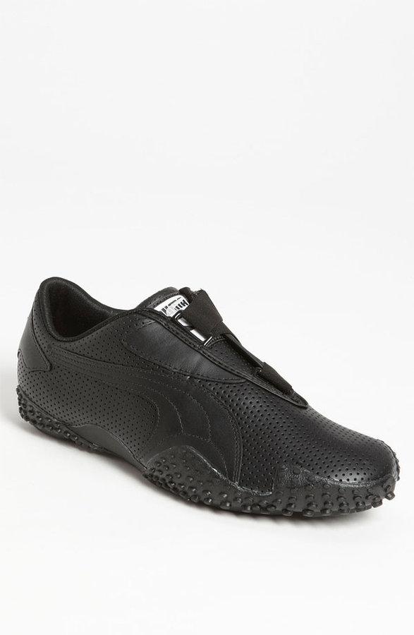Puma 'Mostro' Sneaker (Men)