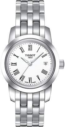 Tissot Classic Dream Lady - T0332101101300