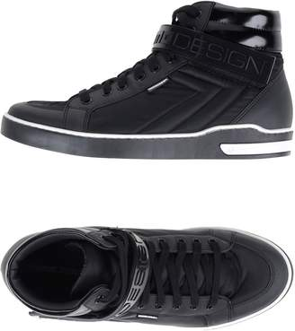 MOMO Design Sneakers