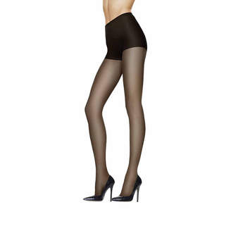 Hanes Sheer Support Pantyhose