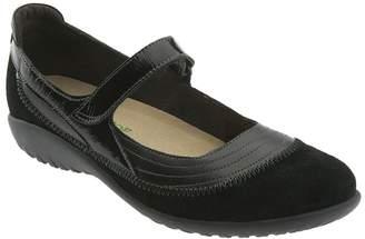 Naot Footwear 'Kirei' Mary Jane