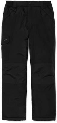 Vertical 9 V9 Basic Snowpants - Boys 8-20