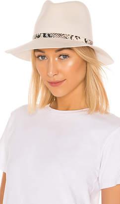 b501d33b599 Floppy Brim Hat - ShopStyle Australia
