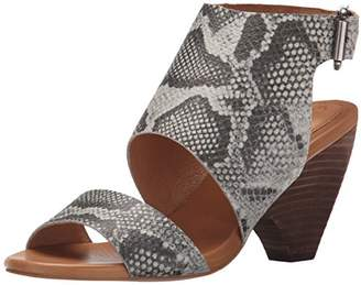 Corso Como Women's PROLAR Dress Sandal