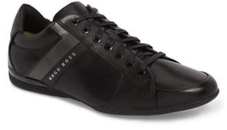 BOSS Space Lowp Lux Sneaker