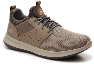 Skechers Delson Camben Sneaker - Men's