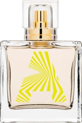 bb7f9c565a3 Karen Walker Perfumes   Fragrances For Women - ShopStyle UK