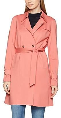 Schneiders Women's Ilka Coat