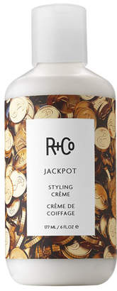 R+Co Jackpot Styling Crème, 6.0 oz. $25 thestylecure.com