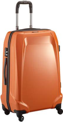 ProtecA FREEWALKER スーツケース 84L ブロンズオレンジ
