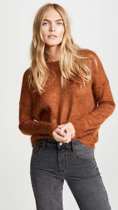 Etoile Isabel Marant Cliftony Sweater