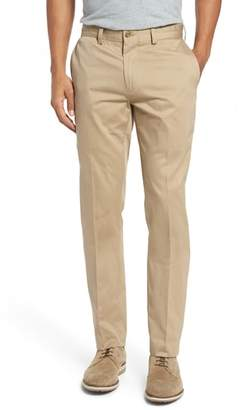 Bills Khakis Slim Fit Chamois Cloth Pants
