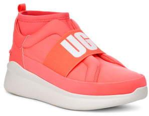 UGG Neutra Sock Sneaker