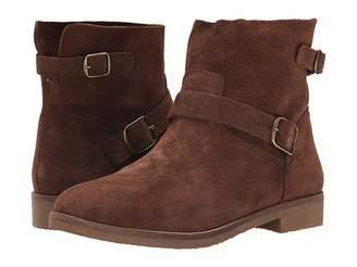 Lucky Brand Galvann Women's Boots