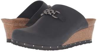 Birkenstock Daisy Women's Sandals