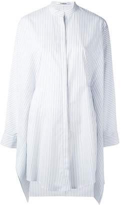Chalayan handkerchief dress