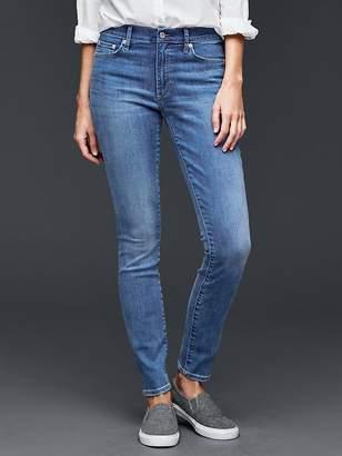 Gap STRETCH 1969 true skinny jeans