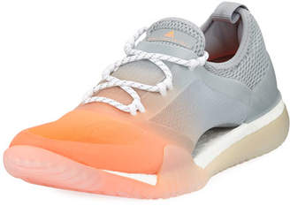 adidas by Stella McCartney Pure Boost X 3.0 Trainer Sneakers