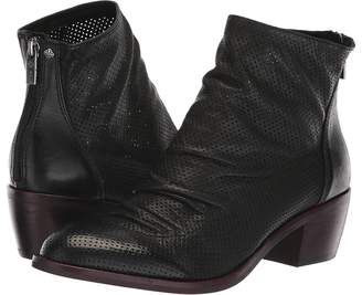Isola Sancia Women's Boots
