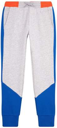 Kenzo Colour Block Sweatpants