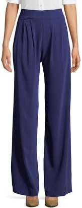 Parker Women's Gathered Detail Pants