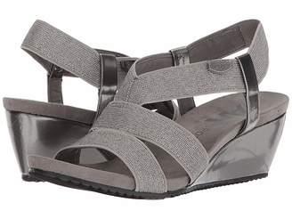 Anne Klein Cabrini Women's Wedge Shoes