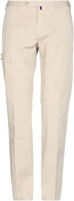 Incotex Casual pants - Item 13183803JU