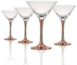 DAY Birger et Mikkelsen Mint Pantry Gage Martini Glass