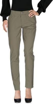 True Religion Casual pants - Item 36880300MN