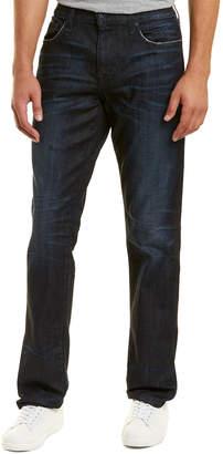 Joe's Jeans Brixton Maag Straight Leg