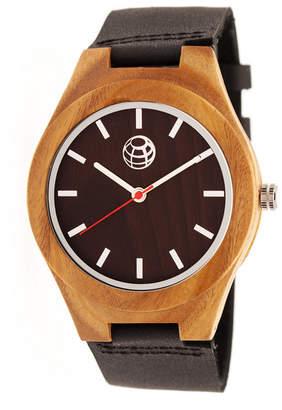 Earth Wood Unisex Watches EW410