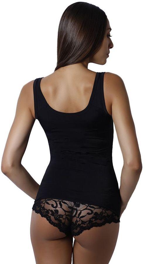 Nancy Ganz Bodyslimmers slimtastic camisole ng007 - women's
