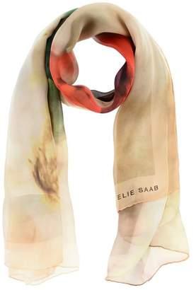 Elie Saab Scarf