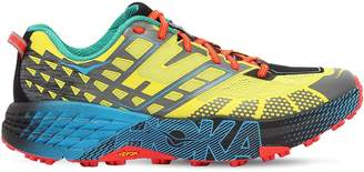 Speedgoat 2 Trail Running Sneakers