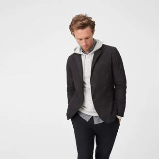Club Monaco Tech Soft Jacket