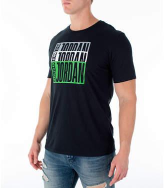 29c81abb8e1d74 Nike Men s Air Jordan 3 Tinker Legacy T-Shirt