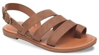 Indigo Rd Daxon 2 Sandal
