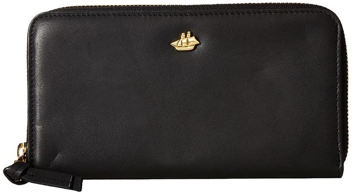 BrahminBrahmin - Suri Clutch Handbags