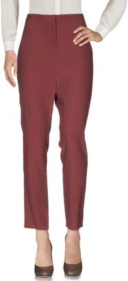 Manila Grace Casual pants - Item 36848856FO