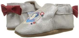 Robeez Disney Girls Shoes