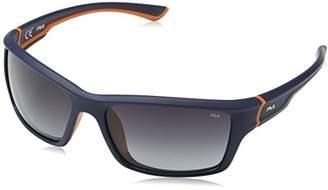 Fila Men's SF9045 Sunglasses