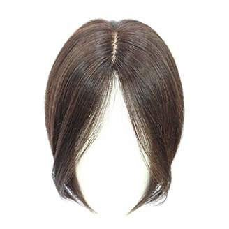 Hair U Wear Him Best Quality Hairpiece for Men